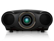 Epson PowerLite Pro Cinema LS10000 3LCD Reflective Laser 4K Projector
